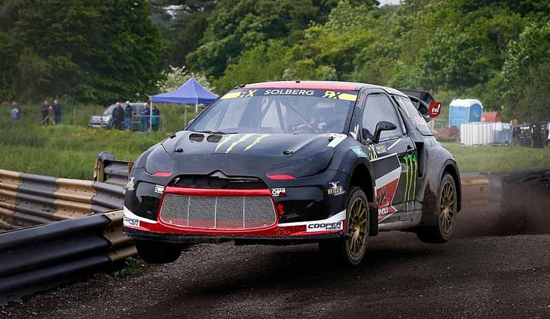 world-rally-cross-championship-round-4-extrusion-rohm-3-game-winning-streak-peugeot-second-consecutive-podium20160531-5