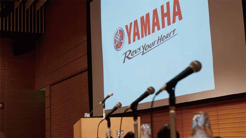 yamaha-motor-2016-12-period-the-first-announcement-of-the-quarterly-consolidated-results-to-the-expansion-of-the-yen-measures-of-emerging-countries-is-urgently-needed20160512-1
