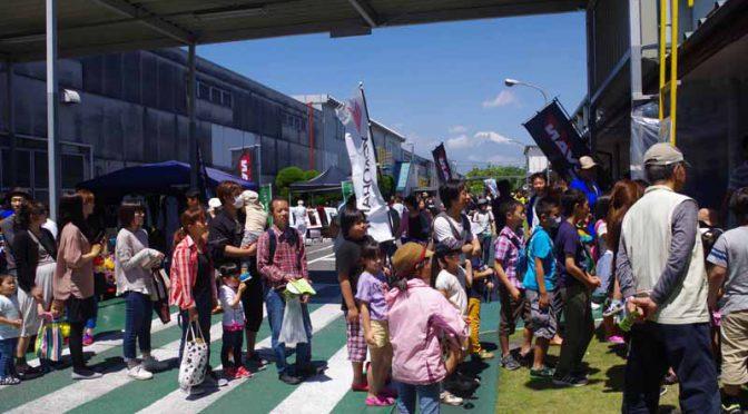 yokohama-rubber-held-the-70-anniversary-of-its-founding-festival-of-mishima-plant20160506-1