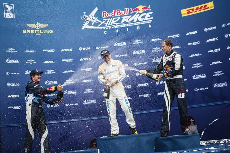 2016-air-race-world-championship-round-3-yoshihide-muroya-players-win-race-fifth-year-the-first-japanese20160606-3
