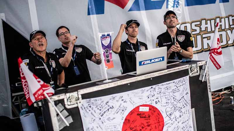 2016-air-race-world-championship-round-3-yoshihide-muroya-players-win-race-fifth-year-the-first-japanese20160606-7