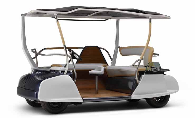 yamaha-motor-as-a-design-concept-proposed-the-mobility-05gen-·-06gen-that-connects-the-edge-of-the-person20160623-2