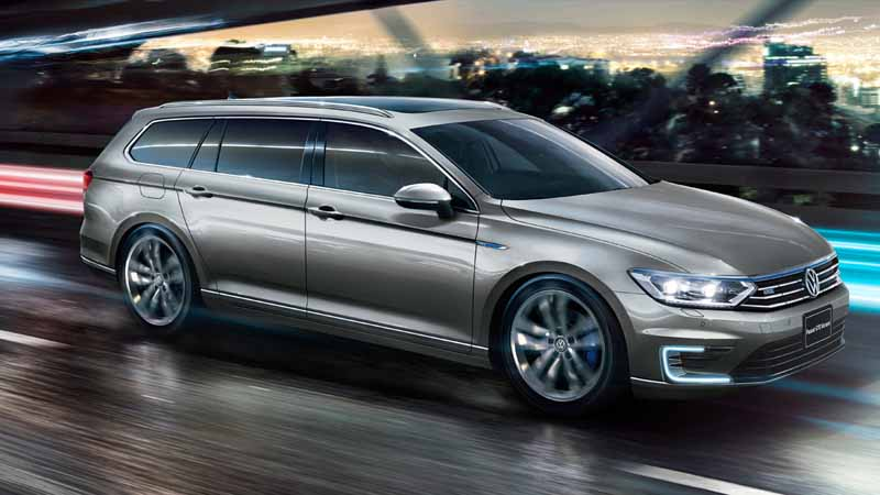 volkswagen-phev-2nd-passat-gte-same-·-variant-sales-start20160607-1