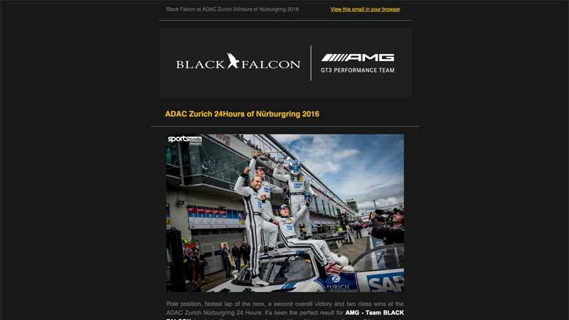 44th-bbs-wheel-mounted-vehicle-is-higher-monopoly-in-the-nurburgring-24-hour-endurance-race20160605-3