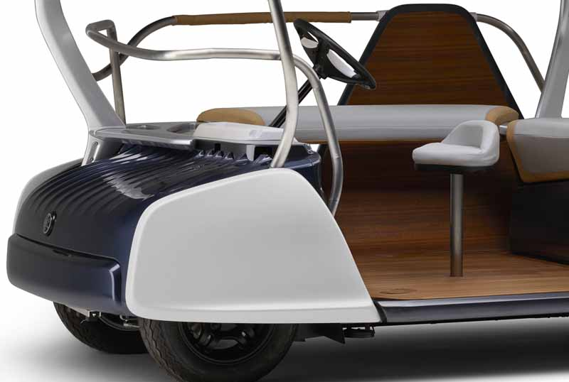 yamaha-motor-as-a-design-concept-proposed-the-mobility-05gen-·-06gen-that-connects-the-edge-of-the-person20160623-3
