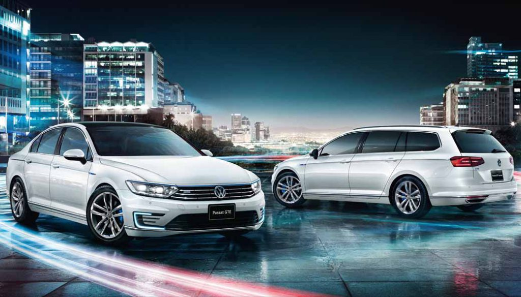 volkswagen-phev-2nd-passat-gte-same-·-variant-sales-start20160607-3
