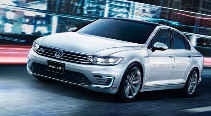 volkswagen-phev-2nd-passat-gte-same-·-variant-sales-start20160607-27