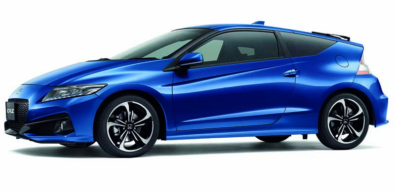 honda-cr-z-end-of-the-year-end-of-production-in-accordance-with-special-specification-car-α-·-final-label-released20160609-1