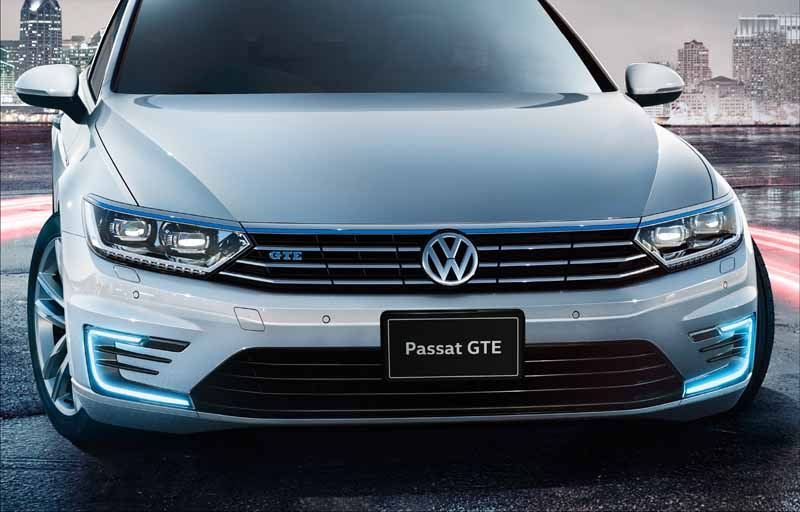 volkswagen-phev-2nd-passat-gte-same-·-variant-sales-start20160607-12