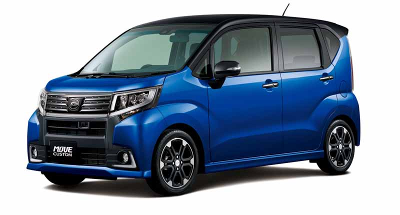 add-a-custom-grade-of-bargain-set-to-daihatsu-mini-car-move20160621-1