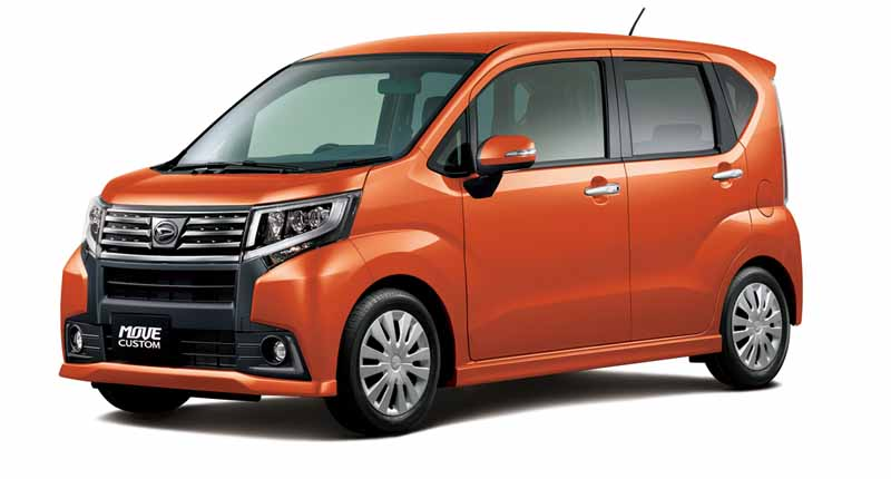 add-a-custom-grade-of-bargain-set-to-daihatsu-mini-car-move20160621-4