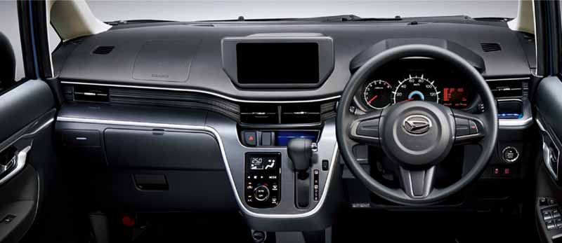 add-a-custom-grade-of-bargain-set-to-daihatsu-mini-car-move20160621-5