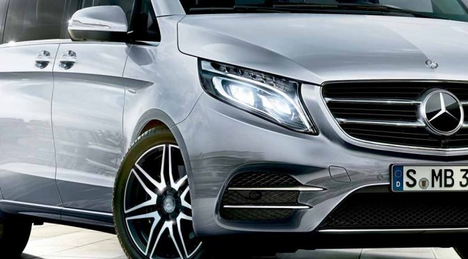 add-mercedes-benz-japan-the-v-220-d-sports-long-to-line-up20160601-4