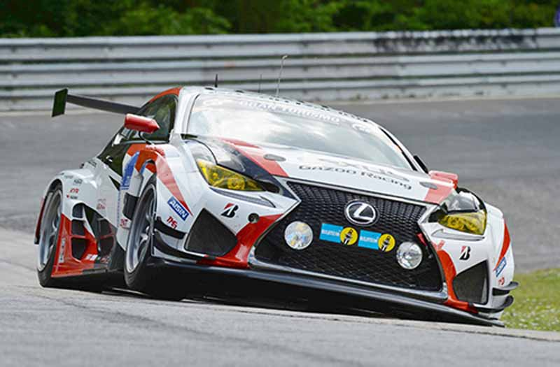 akebono-brake-industry-is-to-support-lexus-rc-f-is-the-class-victory-at-the-nurburgring-24-hours20160608-1