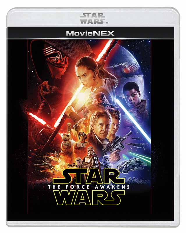 alpine-awakening-of-star-wars-force-movienex-tie-up-memorial-campaign20160604-2