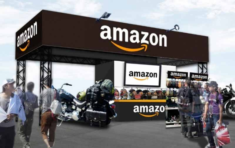 amazon-the-first-event-booth-in-the-suzuka-8-hour-endurance-road-race20160626-1