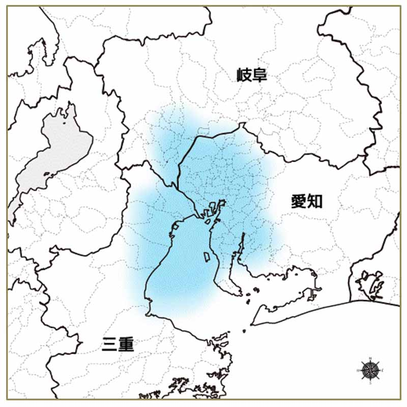 area-expansion-to-new-broadcasting-service-i-dio-aidio-tokai-district-also-started-the-internet-receive-mode20160626-4