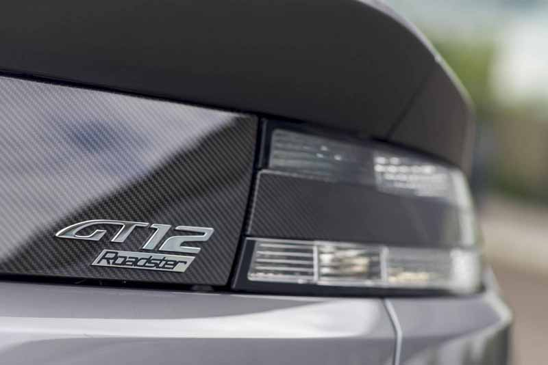 aston-martin-announced-the-ultimate-roadster-vantage-gt12-roadster20160626-11