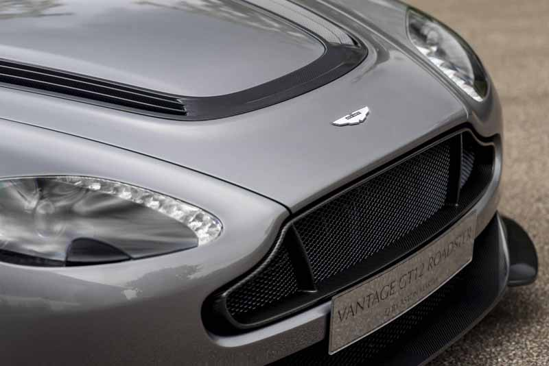 aston-martin-announced-the-ultimate-roadster-vantage-gt12-roadster20160626-18