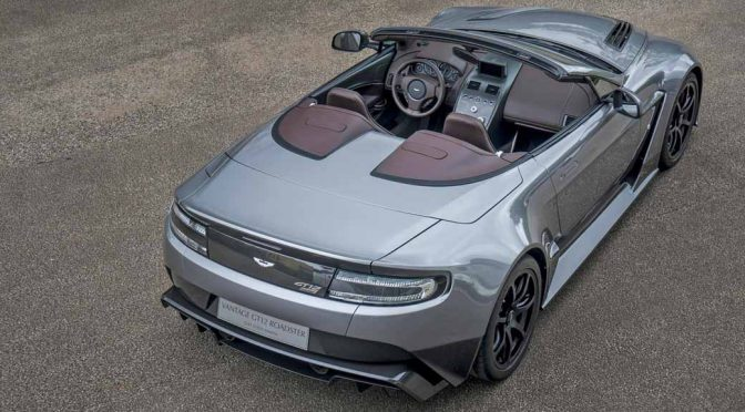 aston-martin-announced-the-ultimate-roadster-vantage-gt12-roadster20160626-20