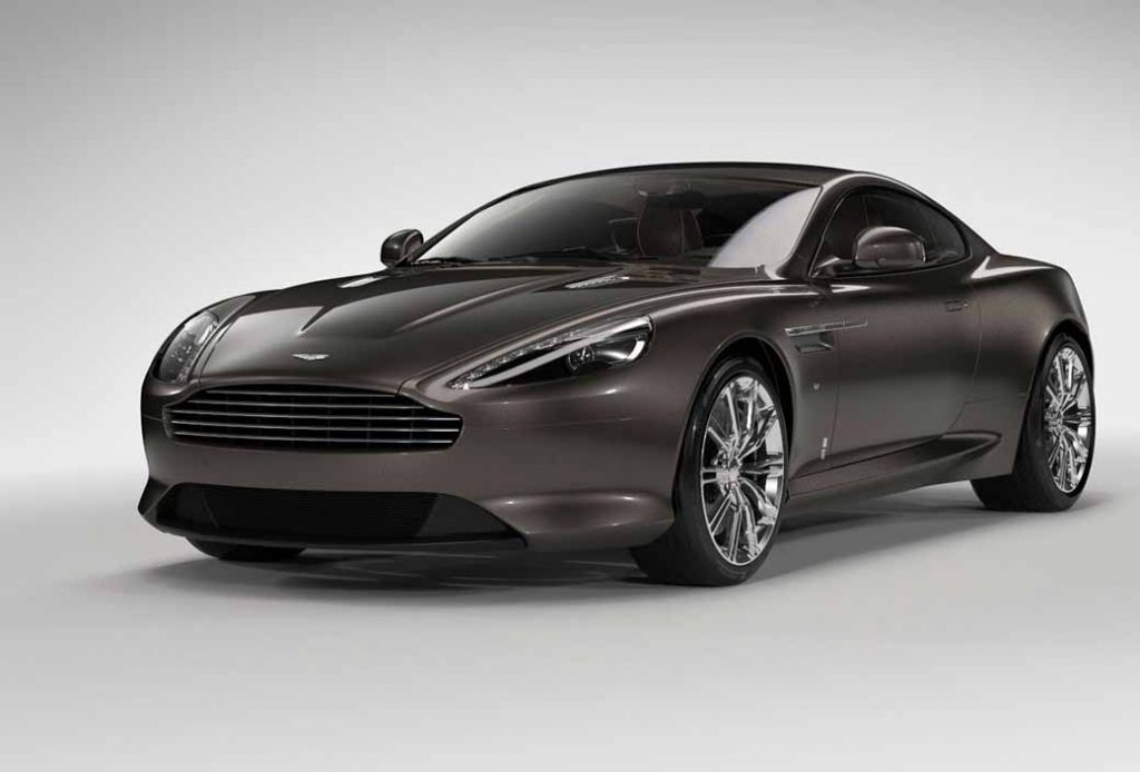 aston-martin-the-final-version-of-last-of9-of-db9-announcement20160618-1