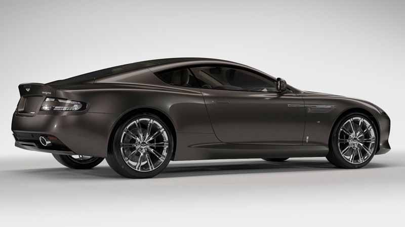 aston-martin-the-final-version-of-last-of9-of-db9-announcement20160618-11