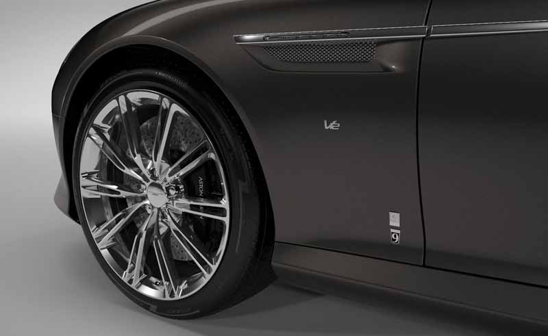 aston-martin-the-final-version-of-last-of9-of-db9-announcement20160618-7
