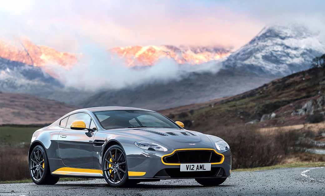 aston-martin-v12-vantage-s-manual-transmission-specification-released20160601-1