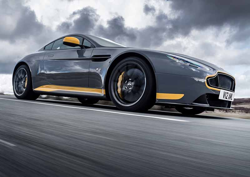 aston-martin-v12-vantage-s-manual-transmission-specification-released20160601-10
