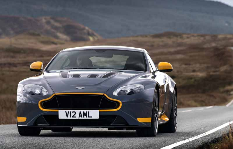 aston-martin-v12-vantage-s-manual-transmission-specification-released20160601-11