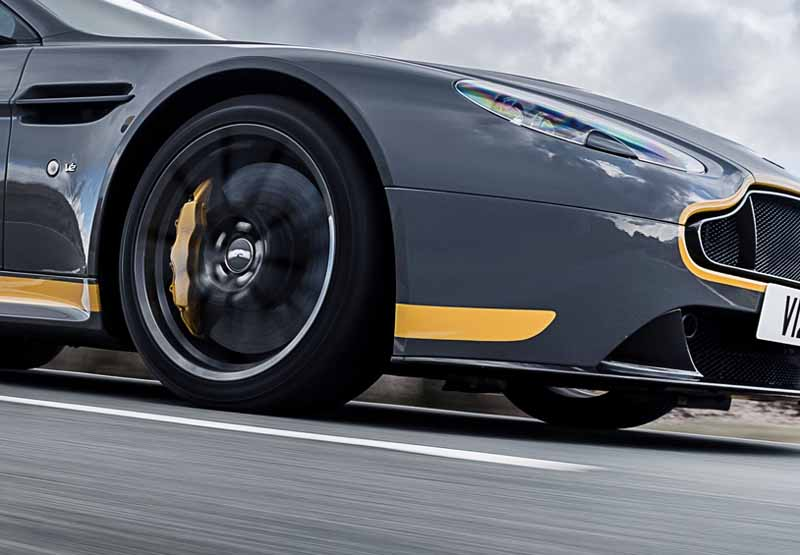 aston-martin-v12-vantage-s-manual-transmission-specification-released20160601-19