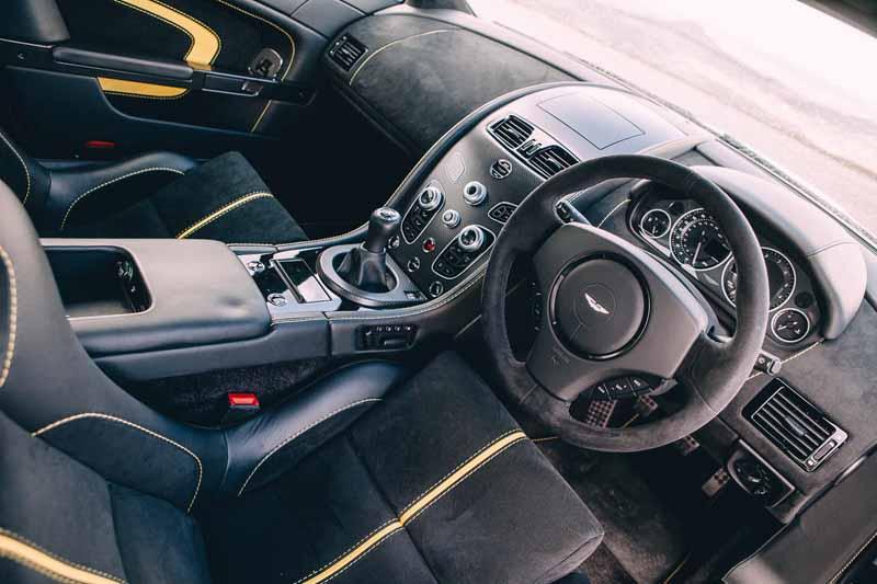 aston-martin-v12-vantage-s-manual-transmission-specification-released20160601-5