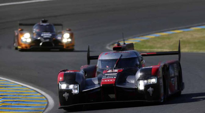 audi-of-audir18-won-the-corner-of-the-podium-at-the-24-hour-race-of-le-mans20160620-1