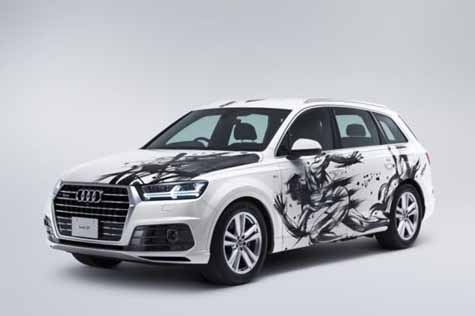 audi-sales-collaboration-vehicles-and-sumi-e-artists-of-only-a-single-to-the-world-audi-q7-in-yahoo-auctions20160621-2