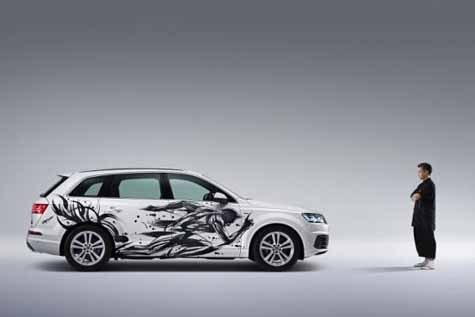 audi-sales-collaboration-vehicles-and-sumi-e-artists-of-only-a-single-to-the-world-audi-q7-in-yahoo-auctions20160621-4