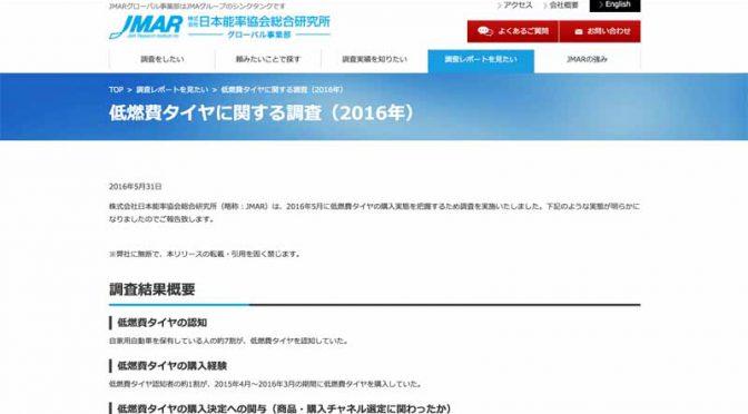 autobacs-to-fuel-efficient-tire-purchase-no-1-in-japan-management-association-research-institute-survey20160602-1