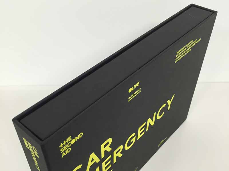 automotive-disaster-kit-car-emergency-box-is-released-to-show20160628-2