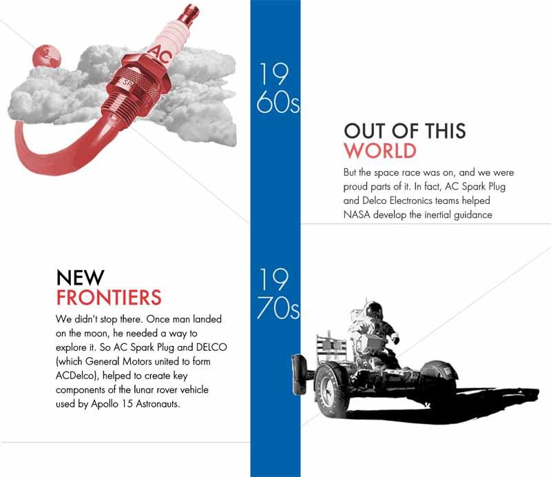 automotive-repair-brand-ac-delco-100th-anniversary20160615-14