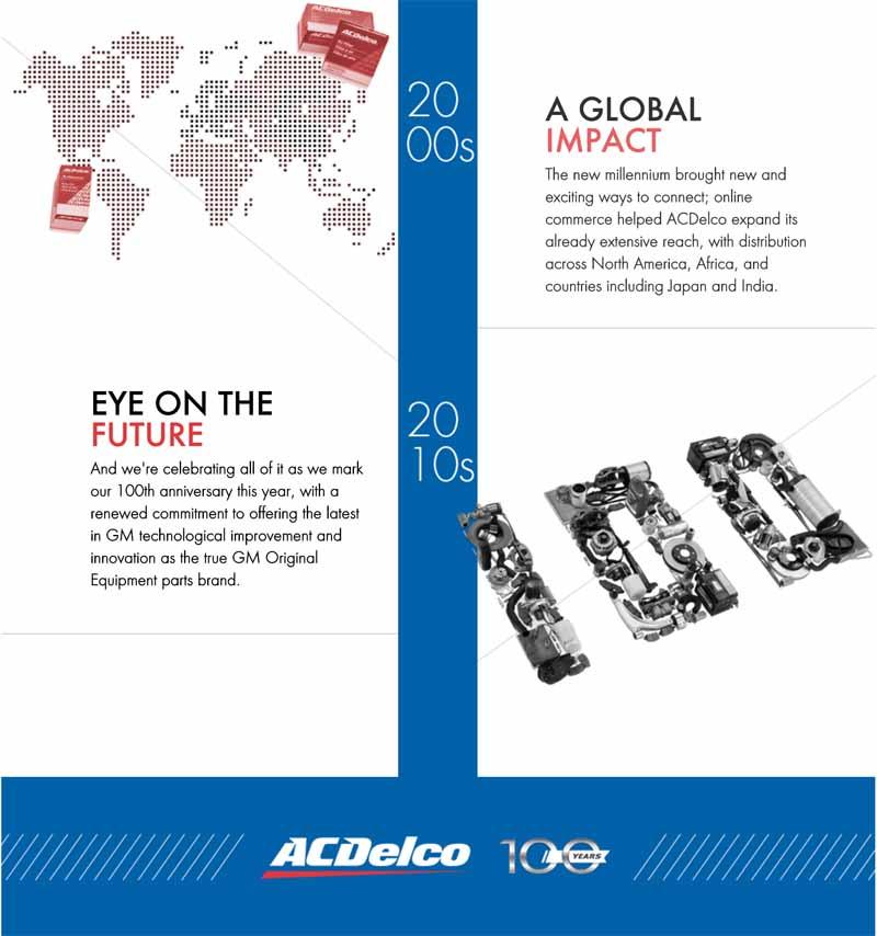 automotive-repair-brand-ac-delco-100th-anniversary20160615-16