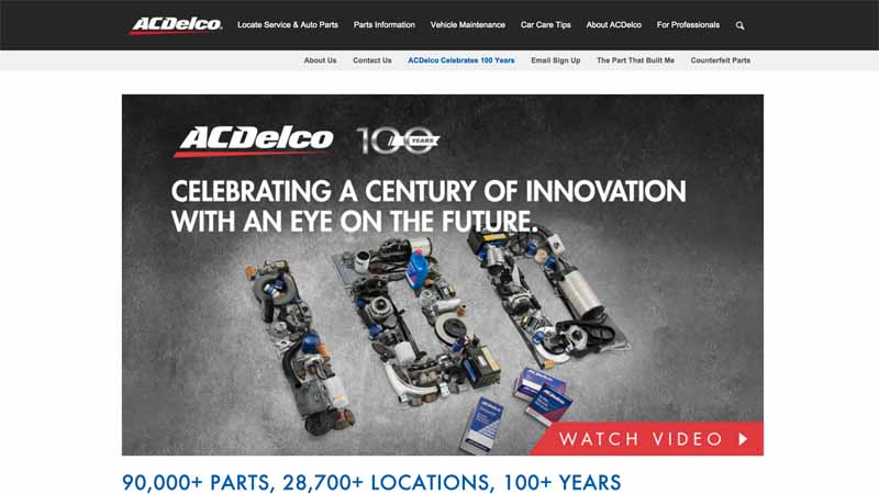 automotive-repair-brand-ac-delco-100th-anniversary20160615-2