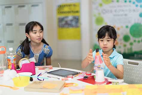 axa-direct-the-future-make-the-safety-of-holding-the-2nd-kids-workshop20160629-3