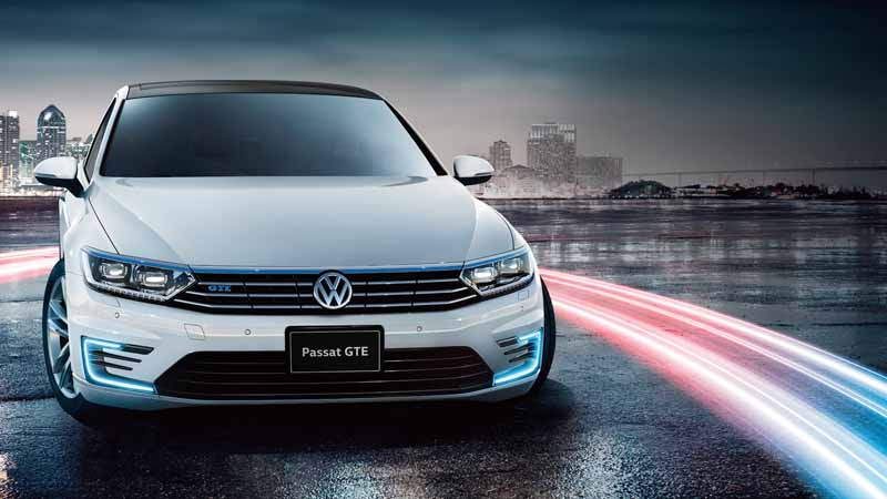 volkswagen-phev-2nd-passat-gte-same-·-variant-sales-start20160607-6