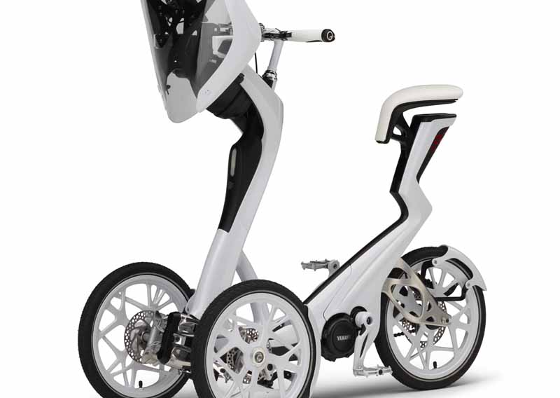 yamaha-motor-as-a-design-concept-proposed-the-mobility-05gen-·-06gen-that-connects-the-edge-of-the-person20160623-4
