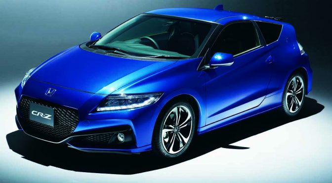 honda-cr-z-end-of-the-year-end-of-production-in-accordance-with-special-specification-car-α-·-final-label-released20160609-7