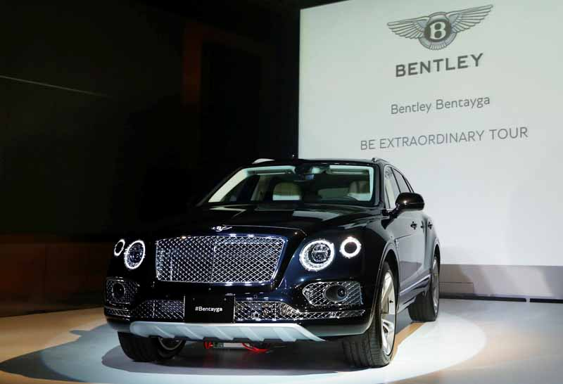 bentley-bentayga-bentley-bente-ige-japan-announced20160611-1