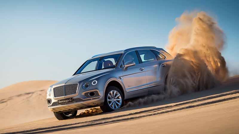 BENTLEY BENTAYGA(ベントレーベンテイガ)、日本国内発表 on bentley sport, bentley car models, bentley maybach, bentley falcon, bentley cars 2013, bentley wagon, bentley brooklands, bentley racing cars, bentley truck, bentley watch, bentley concept, bentley zagato, bentley automobiles, bentley icon, bentley arnage, bentley 2013 models, bentley hearse, bentley coop, bentley symbol, bentley state limousine,