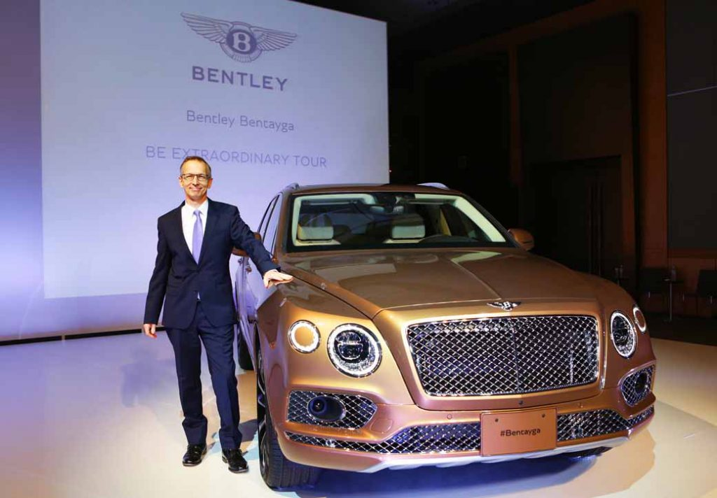 bentley-bentayga-bentley-bente-ige-japan-announced20160611-2