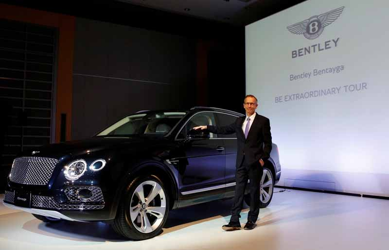 bentley-bentayga-bentley-bente-ige-japan-announced20160611-3