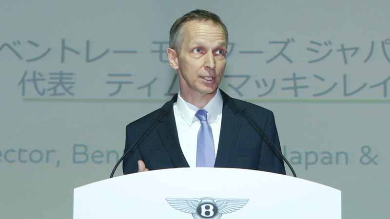 bentley-bentayga-bentley-bente-ige-japan-announced20160611-8