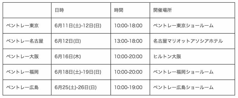 bentley-bentayga-bentley-bente-ige-japan-announced20160611-9